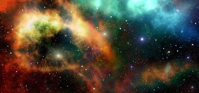Teleskopdatenbank Astronomie Und Wissenschaft